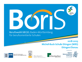 2018-09-08 14_02_05-Neues BORIS Siegel - carina.gierth@googlemail.com - Gmail